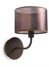 lampu dinding 4