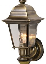 lampu dinding 8