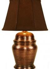 lampu meja 1