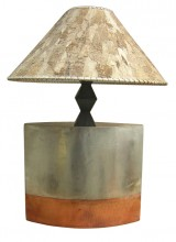 lampu meja 10