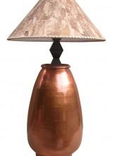 lampu meja 11