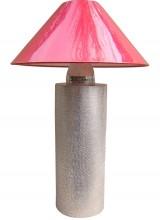 lampu meja 13
