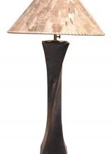 lampu meja 14