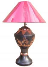 lampu meja 15
