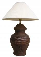lampu meja 16