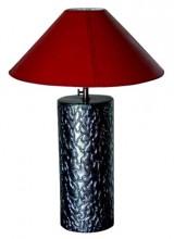 lampu meja 18