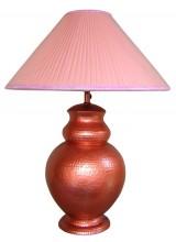 lampu meja 19
