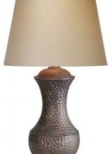 lampu meja 2