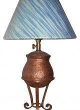 lampu meja 20