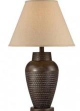 lampu meja 7