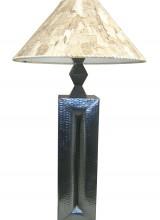 lampu meja 8