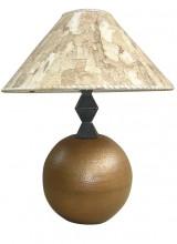 lampu meja 9