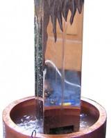 air mancur (13)