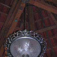 lampu gantung (14)