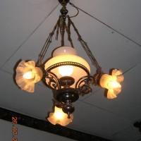 lampu gantung (16)