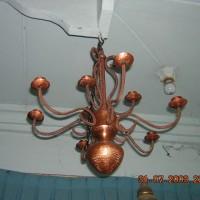 lampu gantung (17)
