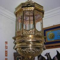 lampu gantung (18)