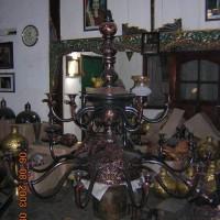 lampu gantung (19)