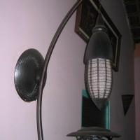 lampu gantung (2)