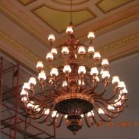 lampu gantung (20)