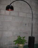 lampu taman (16)