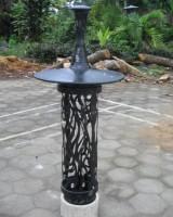lampu taman (3)