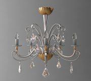 lampu gantung hias 1