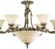 lampu gantung hias 3