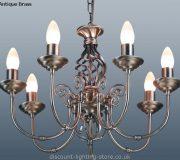lampu gantung hias 4