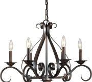 lampu gantung hias 6