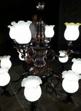 lampu tembaga tembagart.com