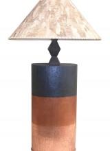 lampu meja 12