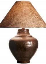 lampu meja 3