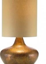 lampu meja 4