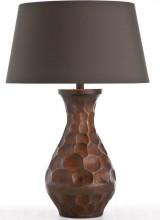 lampu meja 5