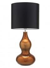 lampu meja 6