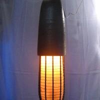 lampu gantung (1)