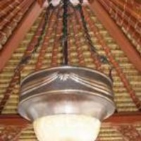 lampu gantung (11)