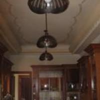 lampu gantung (12)