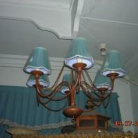 lampu gantung (15)