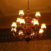 lampu gantung (21)