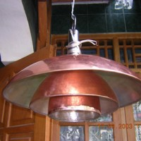lampu gantung (22)