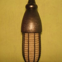lampu gantung (3)