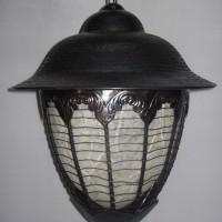 lampu gantung (4)