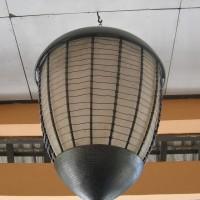 lampu gantung (5)