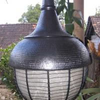 lampu gantung (8)