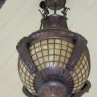 lampu gantung (9)