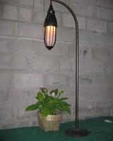 lampu taman (17)
