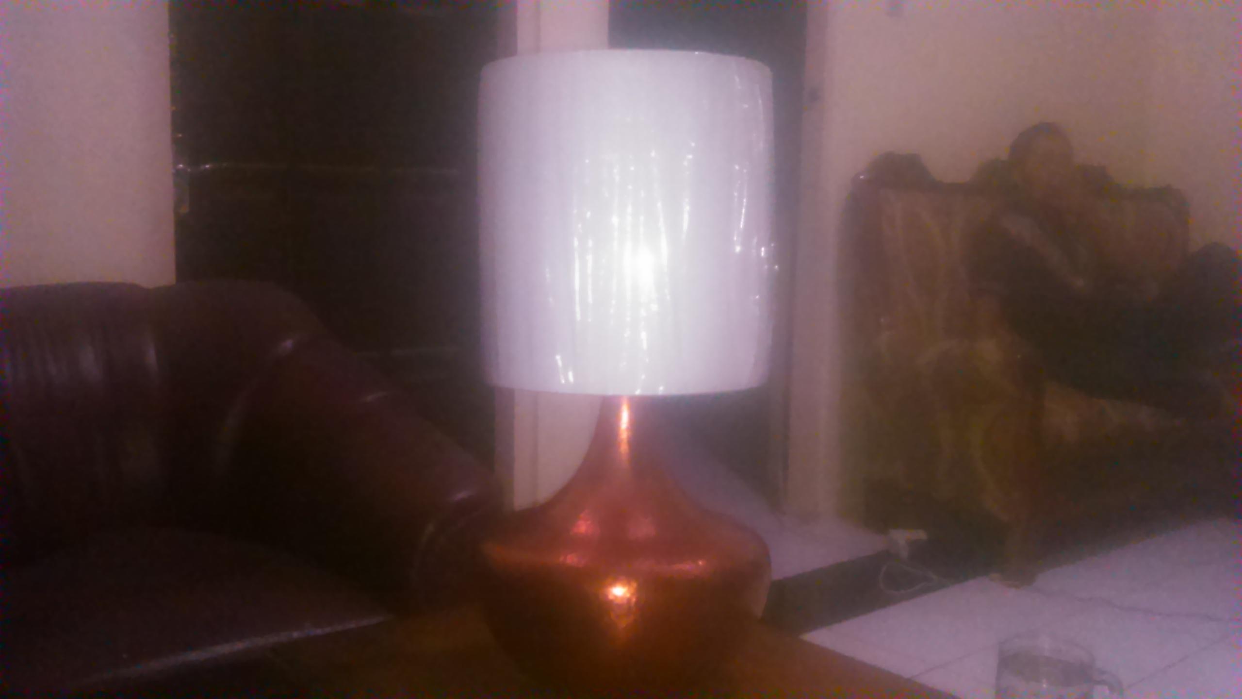 jual lampu meja