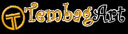 logo kerajinan tembaga - tembagart